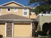 8118 Stone Path Way, Tampa, FL, 33647