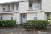 12082 Mendel Drive, Orlando, FL 32826