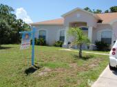 2396 Queens St SE, Palm Bay, FL 32909