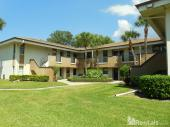 2700 Nebraska Ave #3-202, Palm Harbor, FL 34684