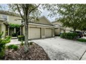 11090 Windsor Place Cir, Tampa, FL, 33626