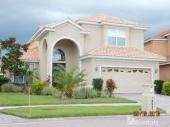 18047 Java Isle Drive, Tampa, FL 33647