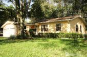 8106 N. Lynn Ave., Tampa, FL 33604