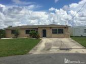 3207 Nassau Dr., Hernando Beach, FL, 34607