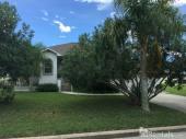3464 Amberjack Dr, Hernando Beach, FL 34607
