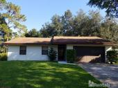 2913 Forestgreen Drive N, Lakeland, FL 33811