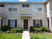 5880 Fishhawk Ridge Drive, Lithia, FL 33547