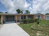 12702 College Hill Dr., Hudson, FL 34667