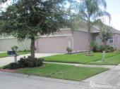 7625 Clovelly Park Place, Apollo Beach, FL 33572