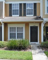 1246 Standridge Drive, Wesley Chapel, FL 33543