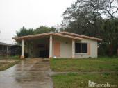 9407  N Edison Ave., Tampa, FL 33612