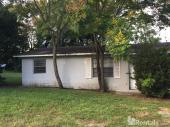 37201 Marlu Lane, Dade City, FL 33525