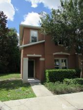 8706 Sheldon Creek Blvd, Tampa, FL, 33615