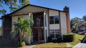 3455 Countryside Blvd # 44, Clearwater, FL 33761