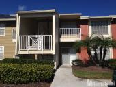 302 Lake Parsons Green Unit 104, Brandon, FL 33511