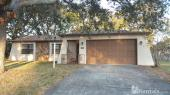 156 Candlewick Ave., Spring Hill, FL 34608