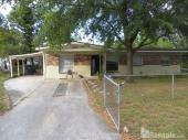 707 W 116th Ave, Tampa, FL, 33612