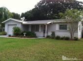 1571 Eunice Lane, Clearwater, FL 33756