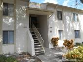 204 Pine Court, Oldsmar, FL 34677