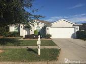 5424 Spectacular Bid Drive, Wesley Chapel, FL 33544