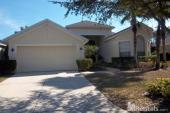 1554 Cherry Blossom Terrace, Lake Mary, FL 32746