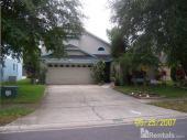 265 Morning Glory Drive, Lake Mary, FL 32746