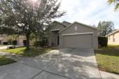 4642 Aguila Place, Orlando, FL 32826