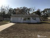 9444 Vancouver Rd, Spring Hill, FL 34608