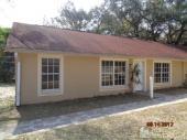2816 Locicero Dr Unit A, Tampa, FL 33619