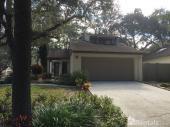13910 Lazy Oak Dirve, Tampa, FL, 33613
