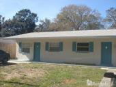 15224 Waverly Street Unit 2, Clearwater, FL 33760