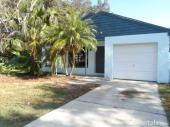 527 SHERIDAN DR, Palm Harbor, FL 34684