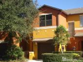 1022 Tullamore Dr, Wesley Chapel, FL 33543