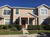 1574 Blue Magnolia Rd, Brandon, FL 33510