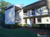 231 Caryl Way, Oldsmar, FL 34677