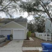 12341 Villager Ct, Tampa, FL, 33625