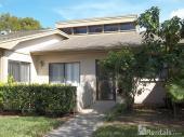 100 Lesley Lane, Oldsmar, FL 34677