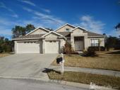14768 Bensbrook Dr, Spring Hill, FL 34609