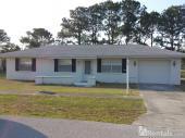 4673 Kirkland Ave., Spring Hill, FL 34606