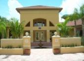4323 Bayside Village Dr Apt 127, Tampa, FL, 33615