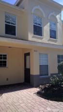 9632 Charlesburg Dr, Tampa, FL 33635