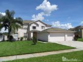 5141 Balsam Dr., Land O Lakes, FL 34639