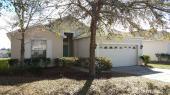 8480 Southern Charm Cir, Brooksville, FL, 34613