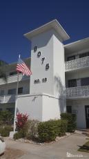 8075 112th St #303, Seminole, FL 33772