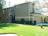18802 Duquesne Drive, Tampa, FL 33647