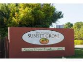 2095 Sunset Point Rd 1904, Clw, FL 33765