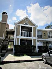 9481 Highland Oak Dr #1207, Tampa, FL 33647