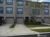 2410 Middleton Grove Dr, Brandon, FL 33511