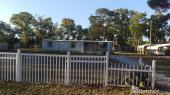 9510 Bud Street, Hudson, FL 34669