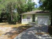 8115 N Fremont Ave, Tampa, FL 33604